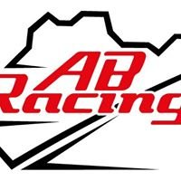 AB-Racing