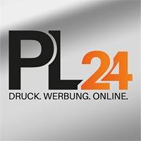 Partylabels24
