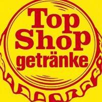 Top Shop Getränke