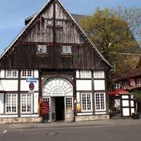 Das Weinhaus - Strothenke