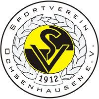 SV Ochsenhausen e.V.