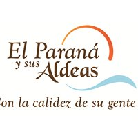 El Paraná y sus Aldeas
