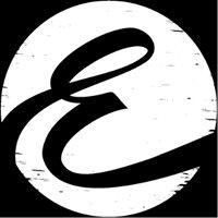 Elev8 Cable Park