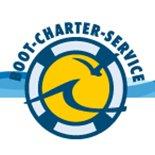 Boot Charter Service - Hausboote & Yachtcharter