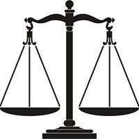 Estudio Jurídico - Dr. Santiago Escobar