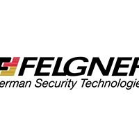 Felgner German Security Technologies