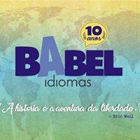 Babel Idiomas