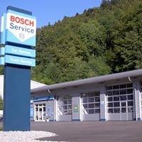 Bosch Service Henseleit
