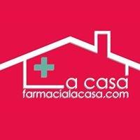 Farmacia La Casa