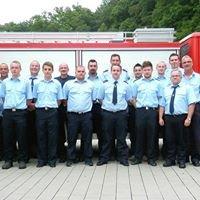 Freiwillige Feuerwehr Mehlbach