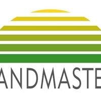 Sandmaster Gesellschaft für Spielsandpflege und Umwelthygiene MBH