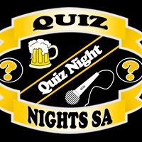 Quiz Nights SA