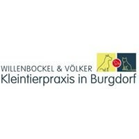 Kleintierpraxis in Burgdorf . Willenbockel & Völker