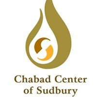ChabadSudbury