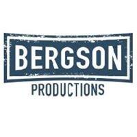 Bergson Productions