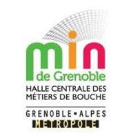 Marché D'intérêt National de Grenoble