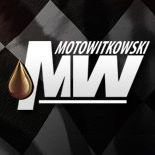 MotoWitkowski - Wymiana Oleju Mechanika AutoKlimatyzacja Częstochowa