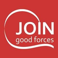JOIN good forces