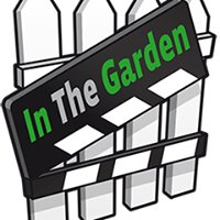 In The Garden - Production Audiovisuelle