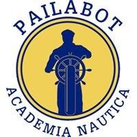 Academia Náutica Pailabot
