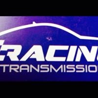 Racing Transmissions
