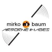 Airborne Images