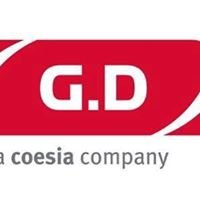 G.D Spa