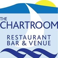 Chartroom Kip Marina