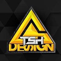 TSH Design