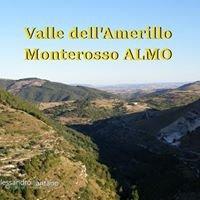 Valle dell'Amerillo