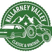 Killarney Valley Classic & Vintage