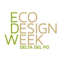 Eco Design Week - Delta del Po