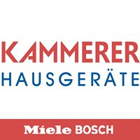 Kammerer Hausgeräte