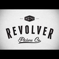 Revolver Picture Company