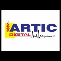 Artic Digital