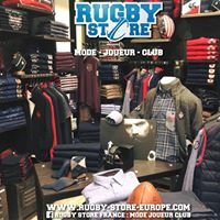 Rugby Store Montpellier