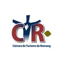 Cámara de Turismo de Romang