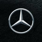 Diesel Motors Mercedes-Benz