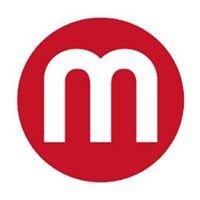Montana Printing Company