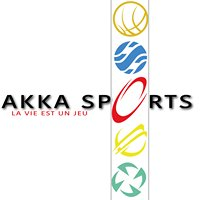 AKKA Sports