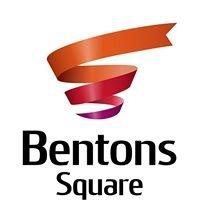 Bentons Square