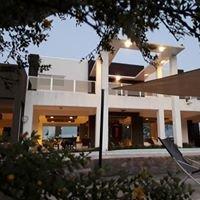 Qhawana::::::: Complejo turistico,  Hotel & Apart
