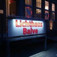 Lichthaus Balve
