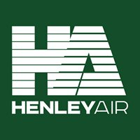 HENLEY AIR