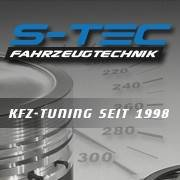 S-TEC Fahrzeugtechnik