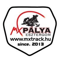 MX Pálya Esztergom