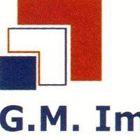 G.M. Impianti