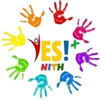 YES+ NIT Hamirpur