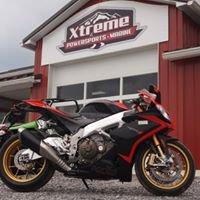 Xtreme Power Sports