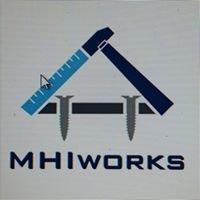 MHIWorks